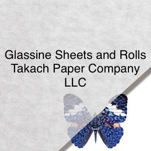 Glassine Paper Suppliers